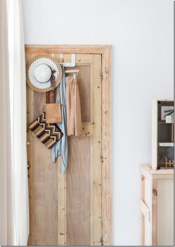 stile-nordico-colori-neutri-bianco-legno-13