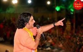 राजस्थान के लाडले रत्न पुरुष  श्री प्रकाश जी माली