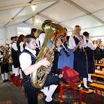 Weinfest_2015 (196).JPG