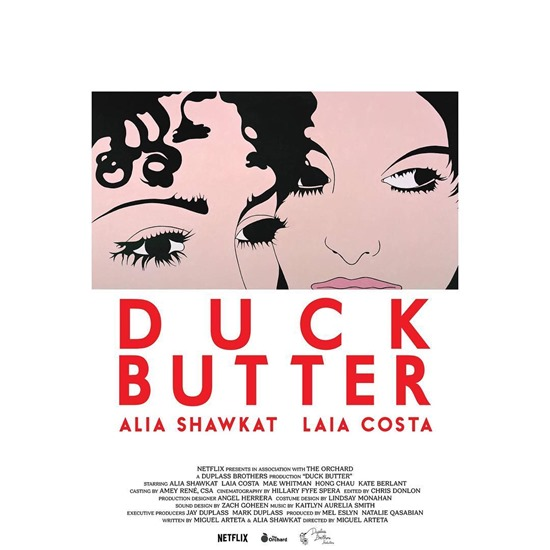 duck_butter