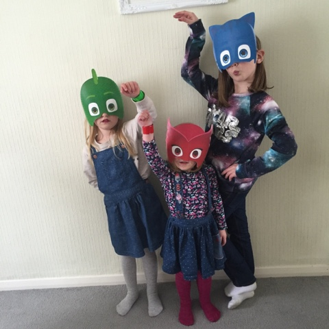 pj-masks-tv-show