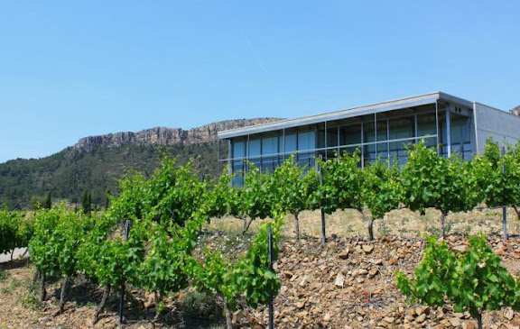 Celler Torres Priorat.jpg