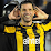 Antonio Pacheco's profile photo