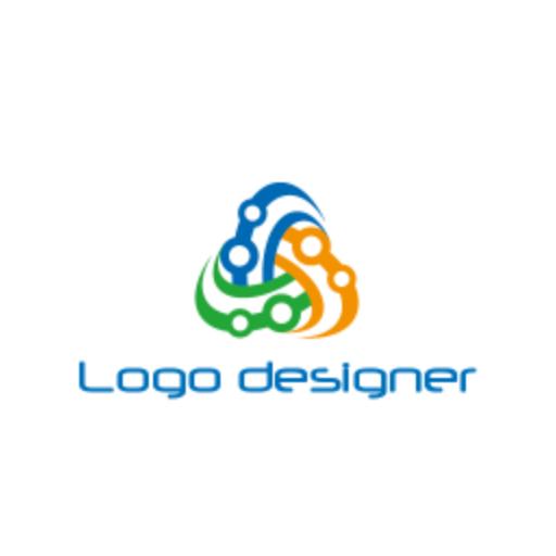 logo designer for companies