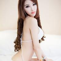 [XiuRen] 2014.01.18 NO.0087 桓淼淼 0036.jpg