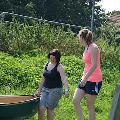 Ferienspaßaktion 2011 - kl-Ferienspass Landjugend 2011 044.JPG