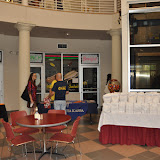 New Student Orientation 2011 - DSC_0115.JPG