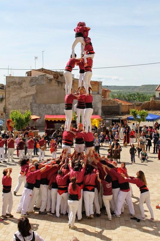 Actuació Puigverd de Lleida  27-04-14 - IMG_0118.JPG