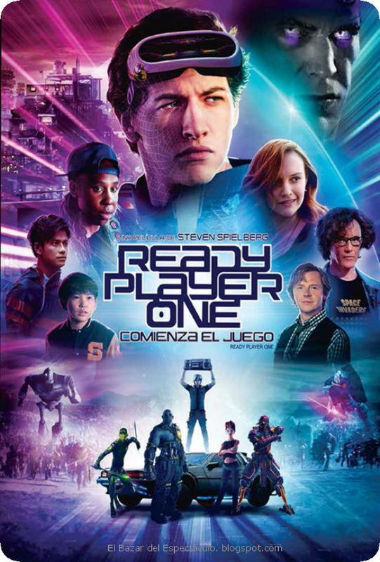 Tapa Ready Player One DVD.jpeg