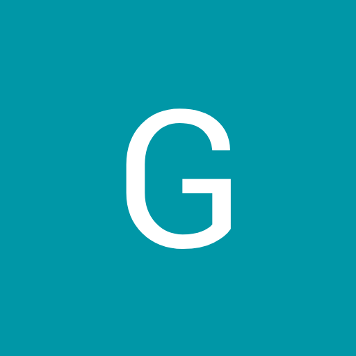 user Ganesh Ganesh apkdeer profile image