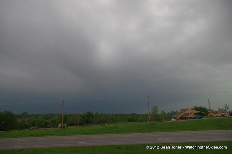 04-13-12 Oklahoma Storm Chase - IMGP0111.JPG