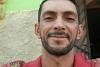 Várzea Nova: Acusados de homicídio são presos logo após o crime