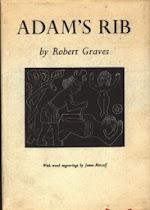 1955e--AdamsRib.jpg
