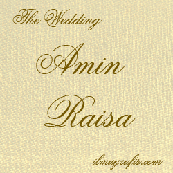 download wedding fonts pernikahan 10A