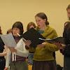 '07 - '08 Een repetitie
