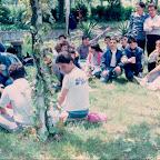 1986_03_08-01 Büyükada.jpg