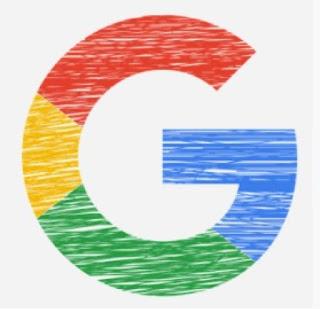 google didenda otoritas anti monopoli uni eropa