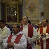 santa-misa-de-apertura (7).JPG