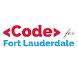 Code for Fort Lauderdale's profile photo