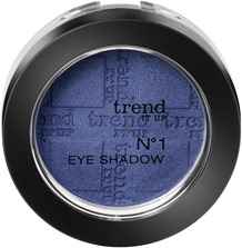 4010355378774_trend_it_up_Eyeshadow_081