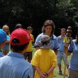 Campaments dEstiu 2010 a la Mola dAmunt - campamentsestiu252.jpg