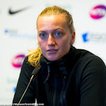 Petra Kvitova - AEGON International 2015 -DSC_2756.jpg