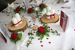 Heiraten im Sattlerwirt - Photo -4
