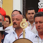 VillamanriquePalacio2008_055.jpg