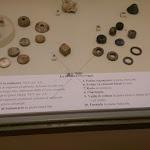 il-museo-nazionale-etrusco-pompeo-aria-balsamari-in-alabastro-museo-etruschi.jpg