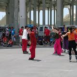 Festa de la bici i els patins 2009 - DSC05862.JPG
