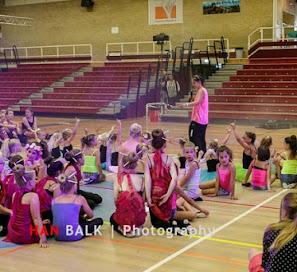 Han Balk Dance by Fernanda-0334.jpg