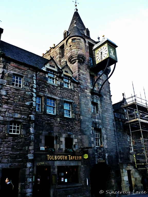 [Canongate+Tolbooth%5B2%5D]