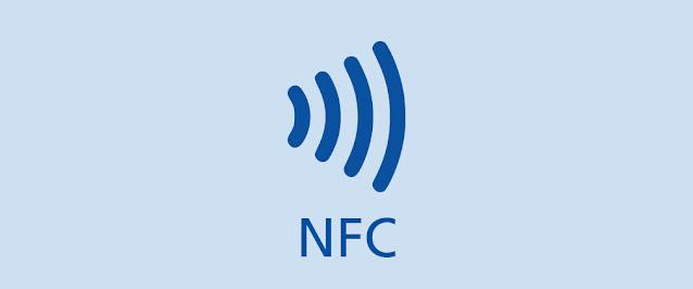 NFC का क्या फुल्लफॉर्म होता हैं? NFC full form?