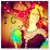 Tracey Jolliffe's profile photo