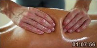 Erotic.Massage.Stories.5.2014