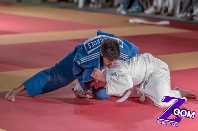 Subway Judo Challenge 2015 by Alberto Klaber - Image_36.jpg