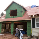 Addition Project - 20130207_165031.jpg