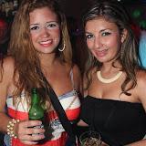 Nightlife27April2012ConfessionsGustoSenorFrogs