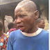 A RITUALIST IN ILORIN WITH HUMAN PARTS ESCAPE DEATH (Jungle Justice)