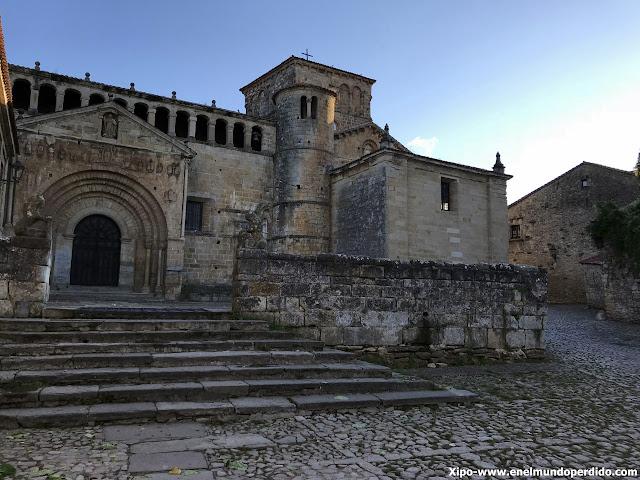 santillana-del-mar-ruta-por-cantabria.jpg
