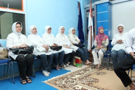 Kunjungan Majlis Taklim An-Nur - IMG_0992.JPG