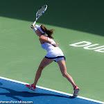 Agnieszka Radwanska - Dubai Duty Free Tennis Championships 2015 -DSC_7740.jpg