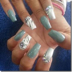 imagenes de uñas decoradas (59)