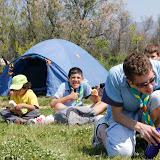Campaments de Primavera de tot lAgrupament 2011 - _MG_1869.JPG