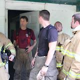 Fire Training 8-13-11 003.jpg