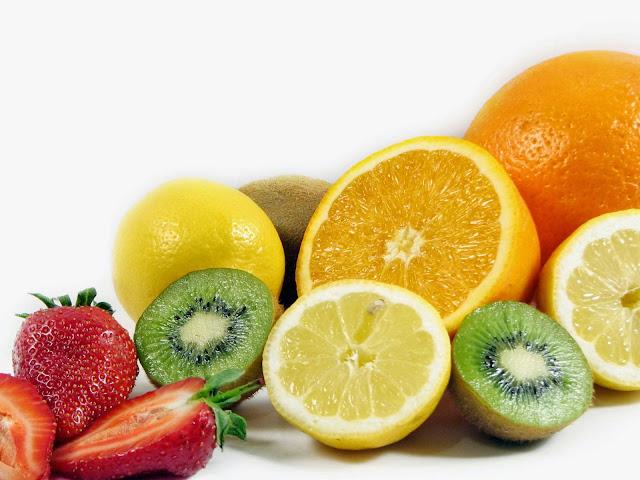 assorted  fresh fruits wallpapers Những loại thực phẩm 90% các ba mẹ cho con ăn đều sai cách