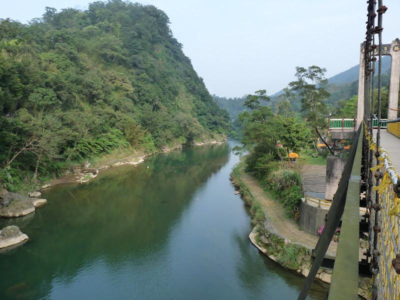 TAIWAN .SHIH FEN, 1 disons 1.30 h de Taipei en train - P1160018.JPG