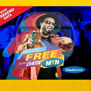 MTN WOW Weekend
