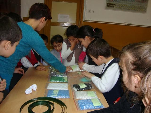 ECO-Lectia - proiect educational la Sc.gen.nr.5 Medias- 2013-2014 - DSC09298.JPG