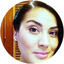 Rebecca Quinonez